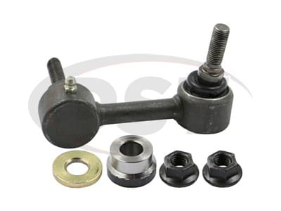 Moog Rear Sway Bar Endlinks for 911