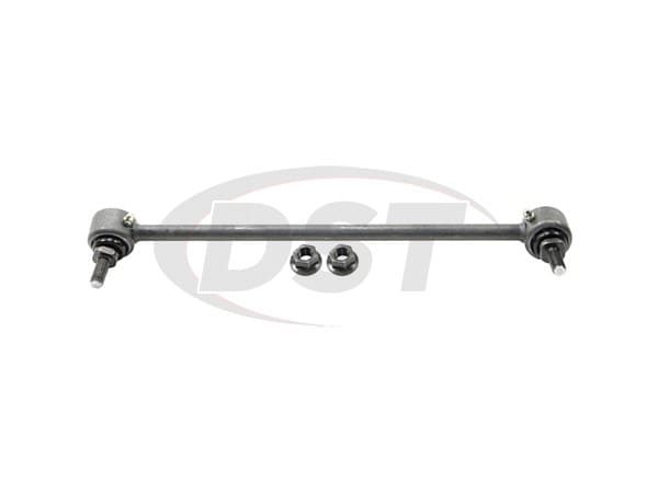 moog-k750604 Front Sway Bar Endlink - Passenger Side