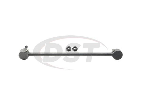 BECKARNLEY 101-7720 Stabilizer End Link