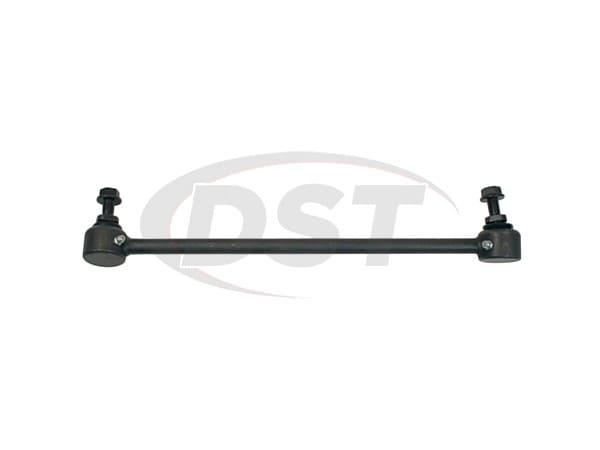 MOOG-K750605 Front Sway Bar Endlink - Driver Side