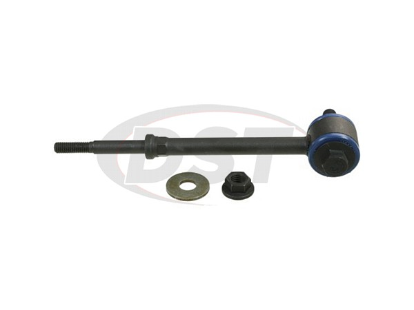 MOOG-K750609 Front Sway Bar End Link
