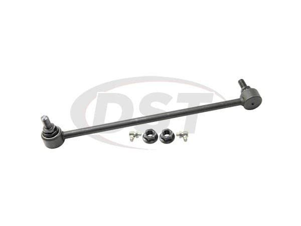 MOOG-K750611 Front Sway Bar End Link - Driver Side