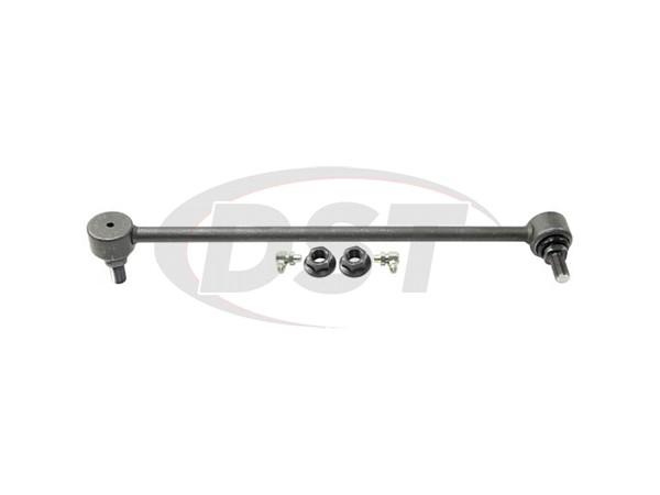 MOOG-K750611 Front Sway Bar End Link - Driver Side
