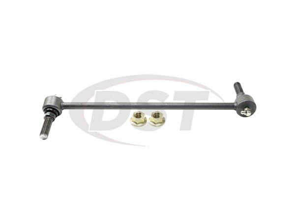 moog-k750616 Front Sway Bar End Link - Passenger Side