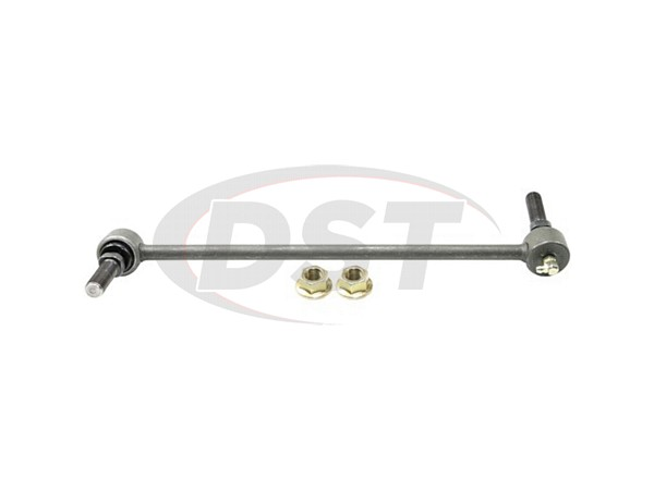 MOOG-K750617 Front Sway Bar End Link - Driver Side