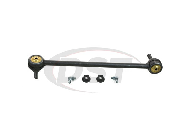MOOG-K750622 Front Sway Bar End Link - Passenger Side