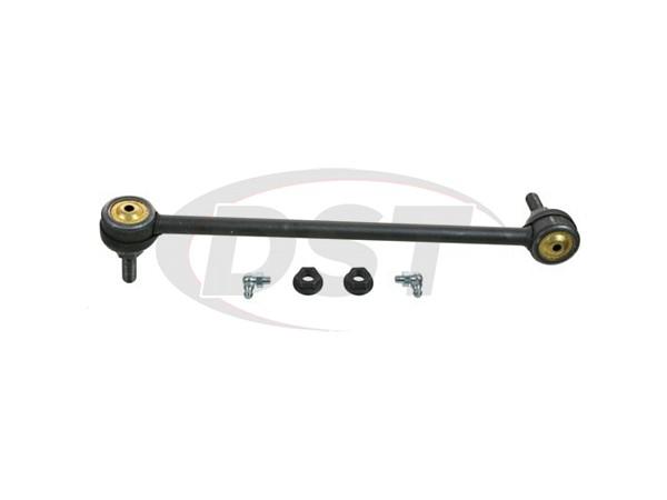 MOOG-K750622 Front Sway Bar End Link - Passenger Side