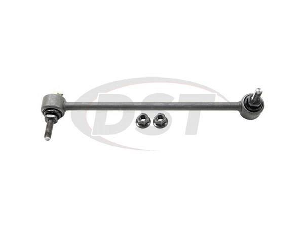 MOOG-K750623 Front Sway Bar End Link - Driver Side