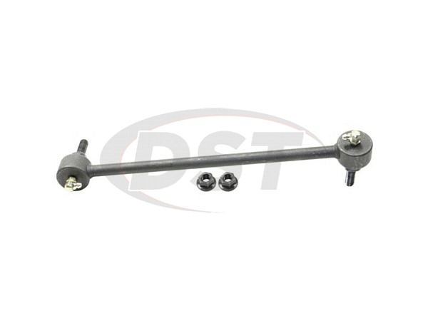 MOOG-K750623 Front Sway Bar End Link - Driver Side