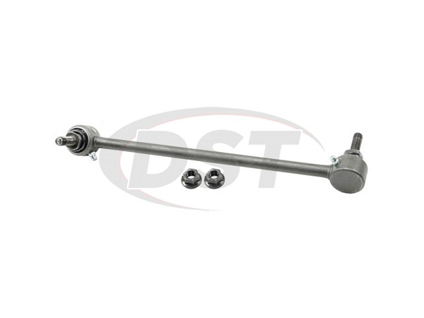 MOOG-K750625 Front Sway Bar End Link - Passenger Side