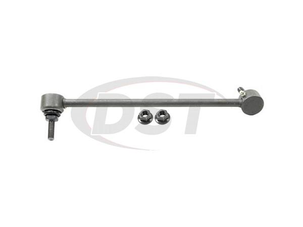MOOG-K750626 Front Sway Bar End Link - Driver Side