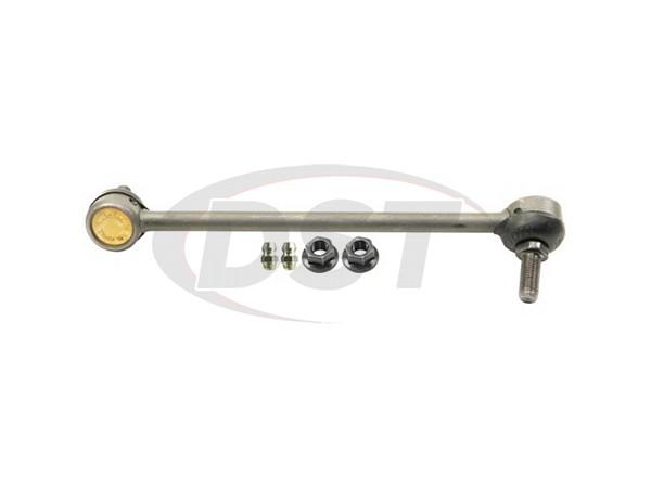 MOOG-K750628 Front Swaybar Link - Driver Side