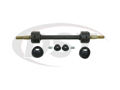 Front Swaybar Link