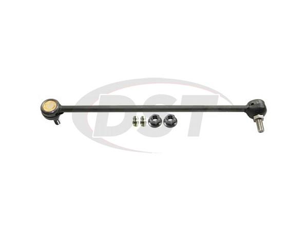 MOOG-K750639 Front Swaybar Link