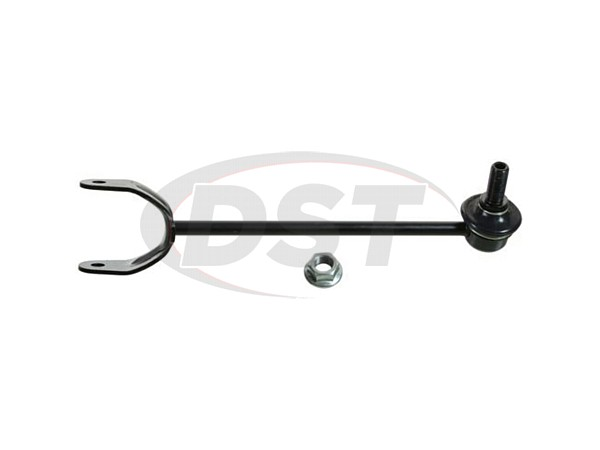 Rear Swaybar Link - Driver Side