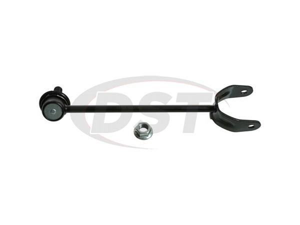MOOG-K750648 Rear Swaybar Link - Driver Side