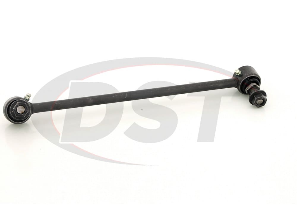 Front Driver Left Suspension Stabilizer Bar Link Moog For Honda Accord Acura TLX