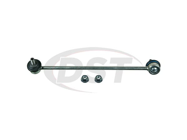 Front Sway Bar Endlink - Driver Side