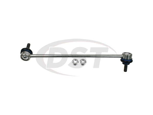 moog-k750656 Front Sway Bar Endlink - Driver Side