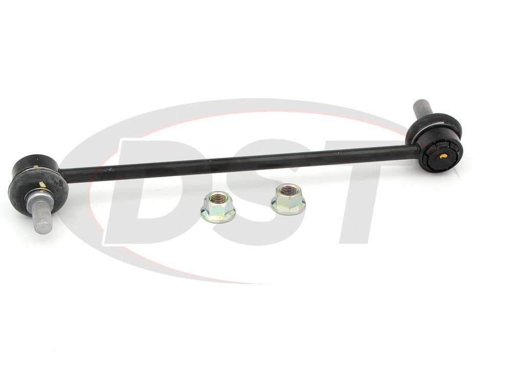 moog-k750658 Front Stabilizer Bar Link