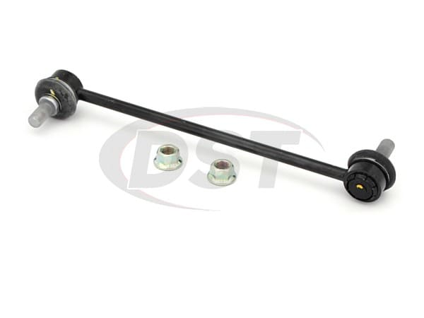 Front Stabilizer Bar Link Kit