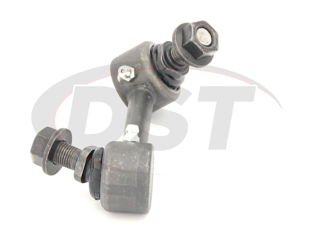 MOOG Chassis Products Moog K750665 Stabilizer Bar Link Kit