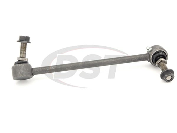 Front Sway Bar Endlink - Driver Side - Rear Wheel Drive