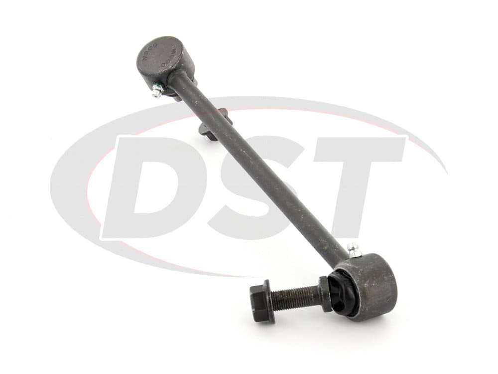 moog-k750673 Front Sway Bar Endlink - Passenger Side