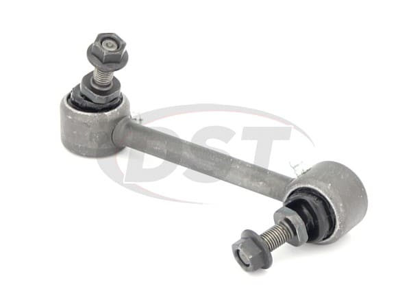 Rear Sway Bar Endlink - Driver Side