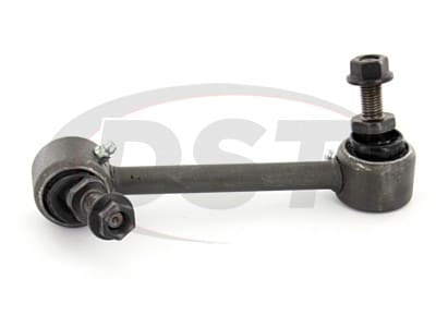 Rear Sway Bar Endlink - Passenger Side
