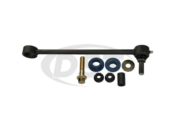 moog-k750700 Rear Sway Bar Endlink