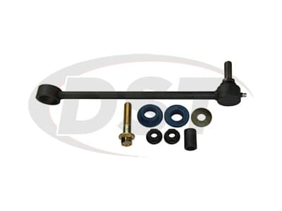 Moog Rear Sway Bar Endlinks for 3500