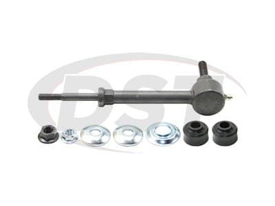 Moog Rear Sway Bar Endlinks for Escape, MKC