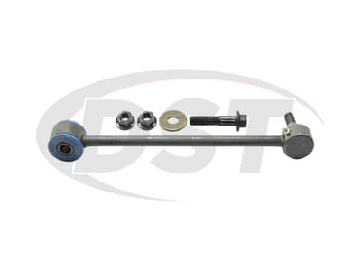 Moog Rear Sway Bar Endlinks for 2500