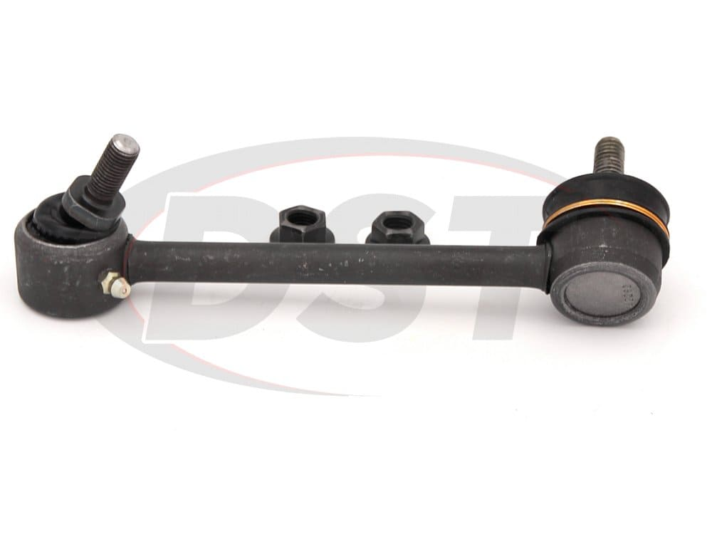 moog-k750749 Rear Sway Bar Endlink - Driver Side