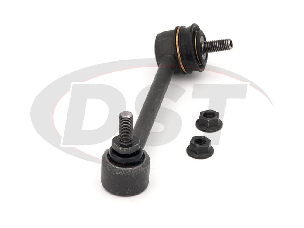 moog-k750750 Rear Sway Bar Endlinks - Passenger Side