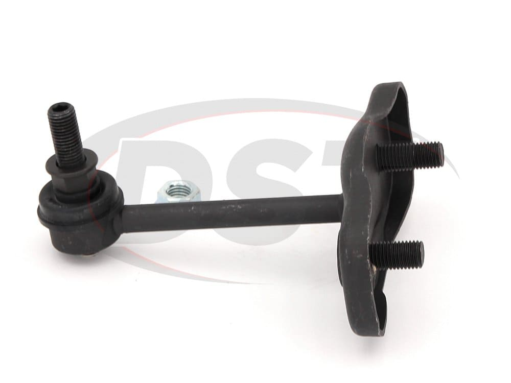 moog-k750760 Rear Sway Bar Endlink - Passenger Side