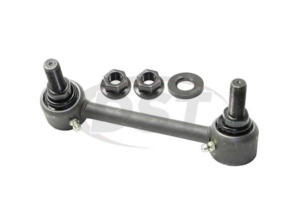 moog-k750785 Rear Passenger Stabilizer Bar Link