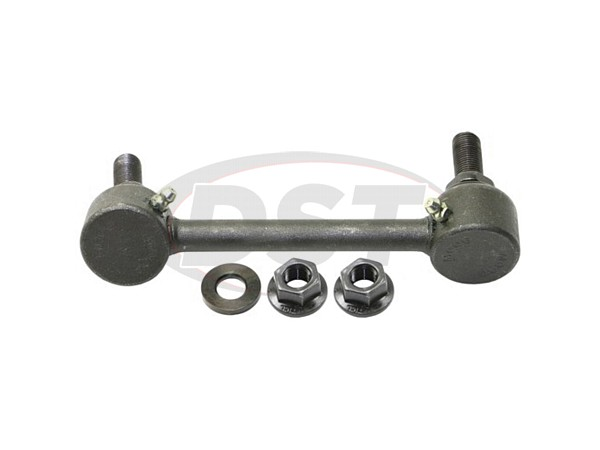 moog-k750786 Rear Driver Stabilizer Bar Link