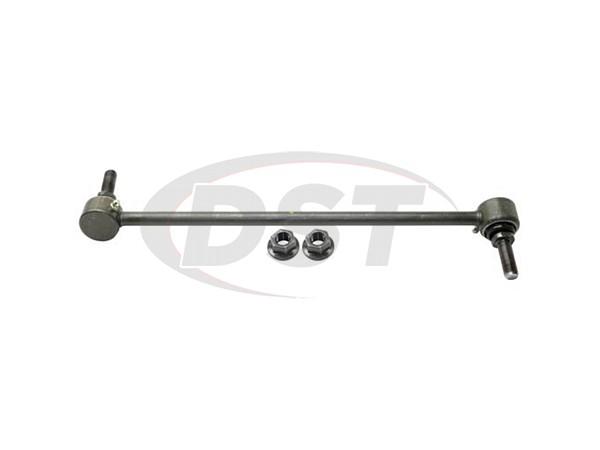 moog-k750792 Front Stabilizer Bar Link