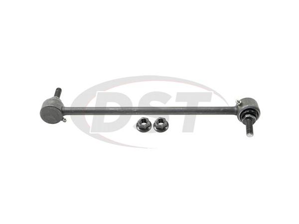 moog-k750802 Front Stabilizer Bar Link