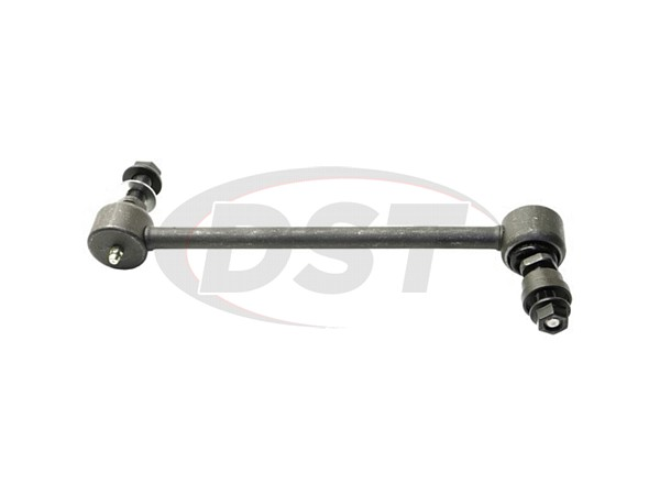 moog-k750806 Rear Stabilizer Bar Link