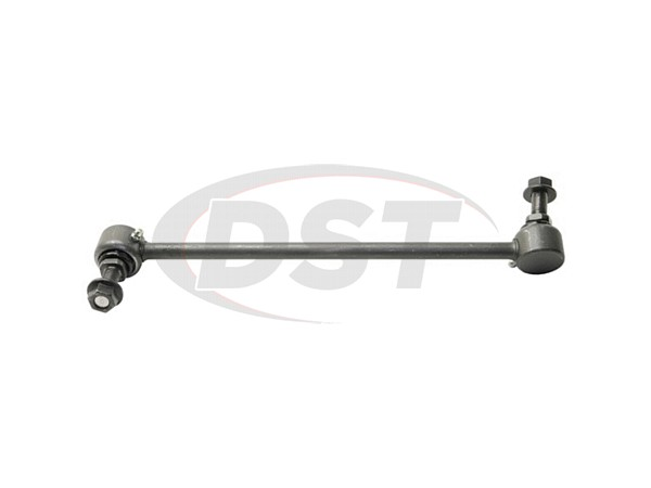 moog-k750814 Front Stabilizer Bar Link - Driver Side