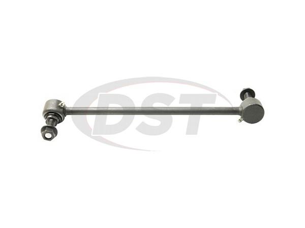 moog-k750815 Front Stabilizer Bar Link - Passenger Side