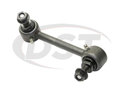Moog Rear Sway Bar Endlinks for Pilot
