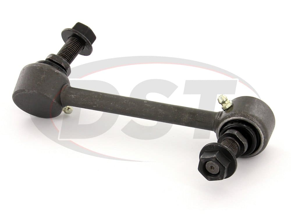 moog-k750845 Front Sway Bar Endlink - Passenger Side
