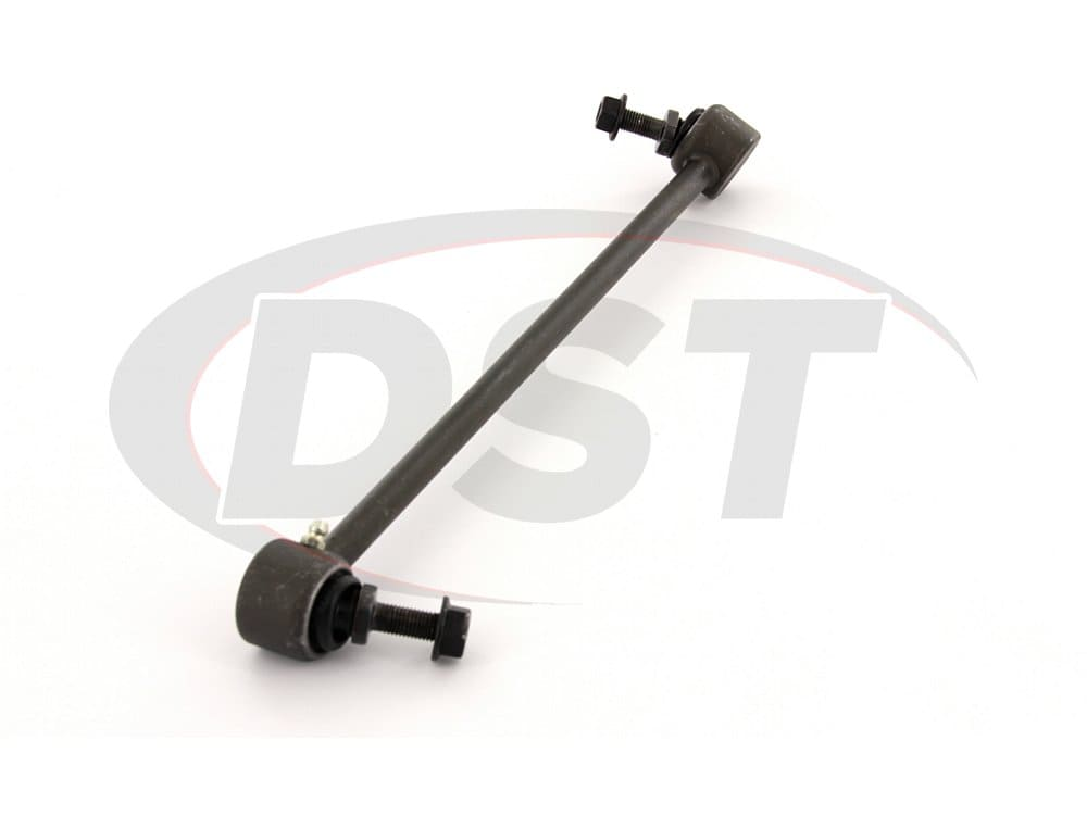 moog-k750846 Front Sway Bar Endlink - Passenger Side