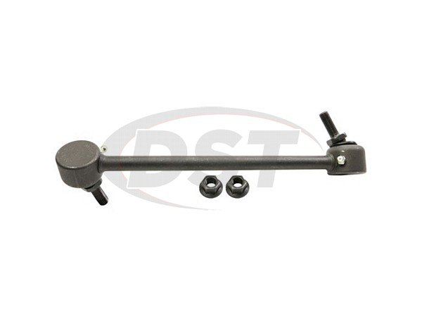 moog-k750851 Front Sway Bar End Link - Driver Side