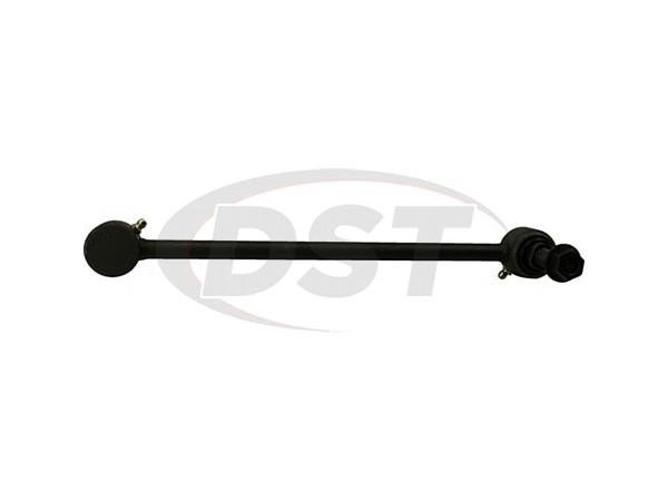 moog-k750900 Stabilizer Bar Link