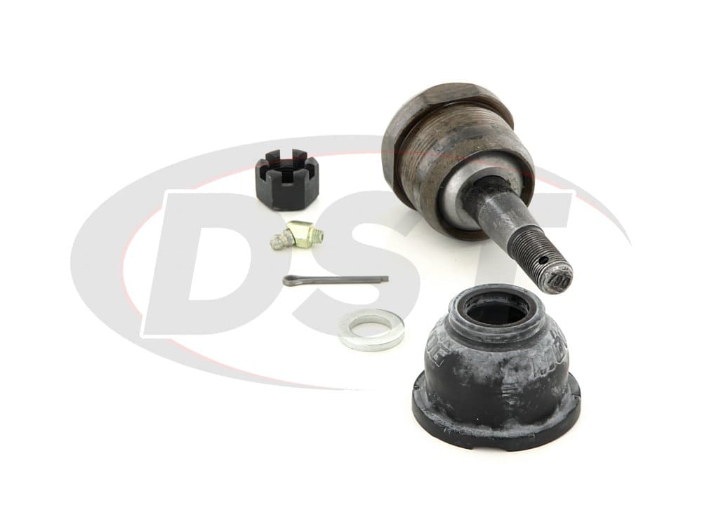 moog-k778 Front Upper Ball Joint
